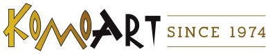 לוגו קומוארט-1